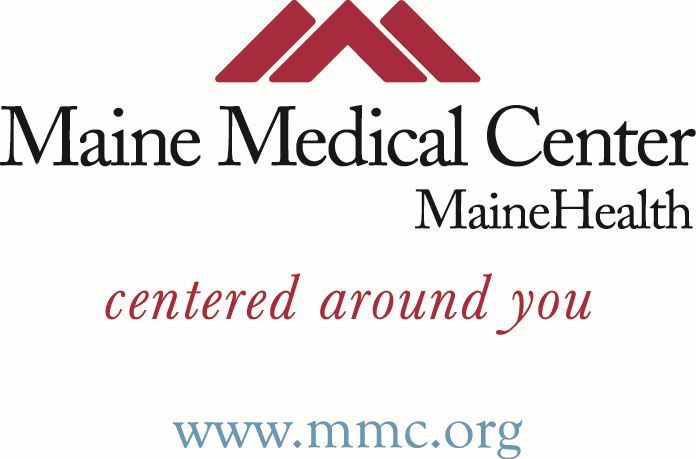Click here to access the Maine Medical Center website.