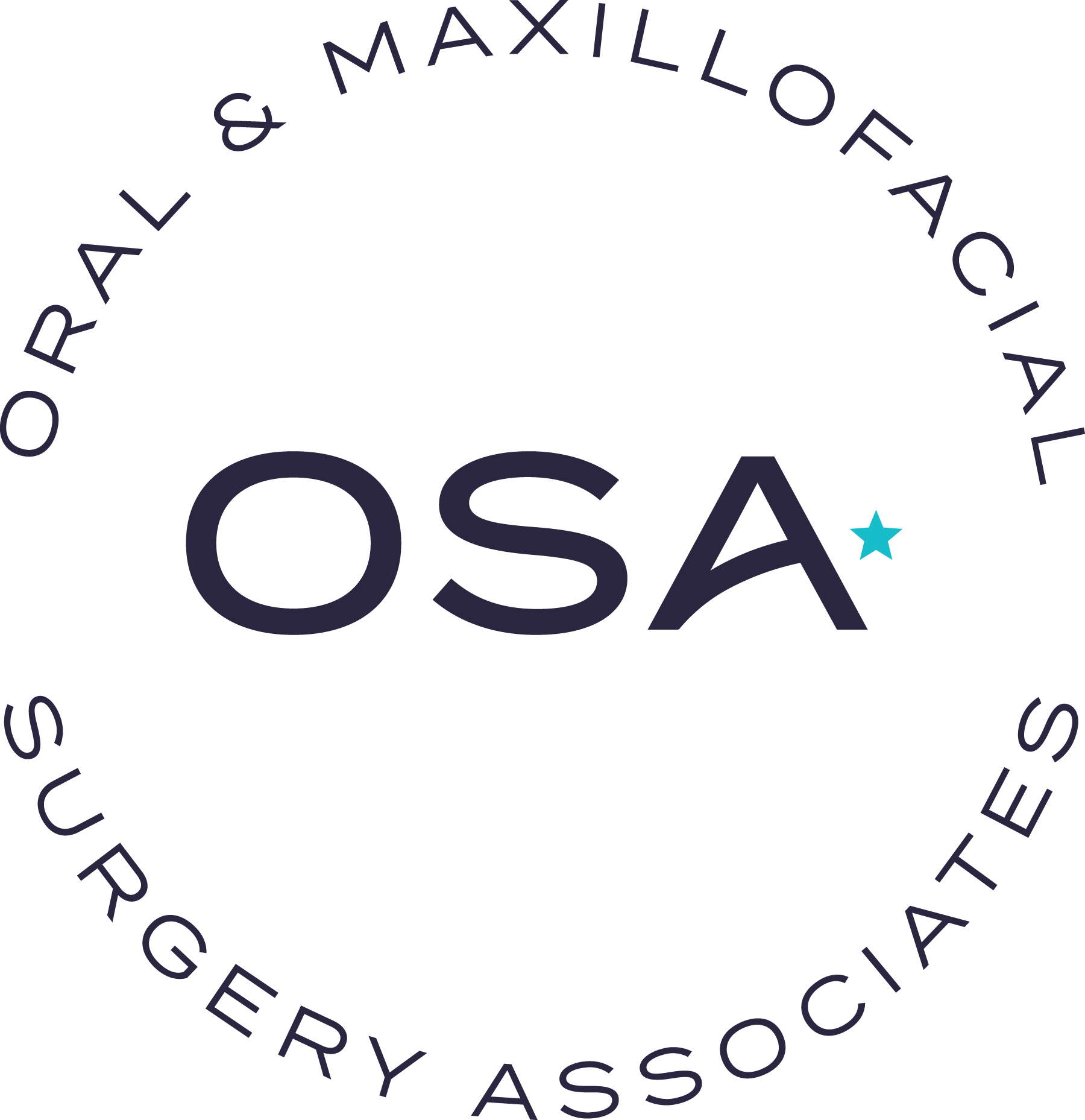 Click here to access the Maine Oral and Maxillofacial Surgery Associates website.