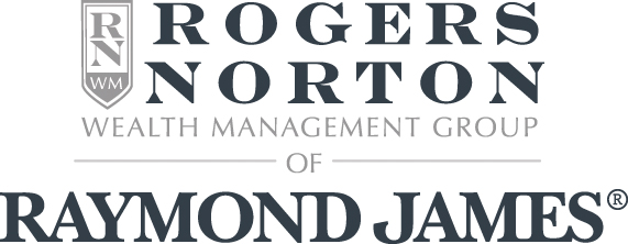 Click here to access the Rogers Norton website.
