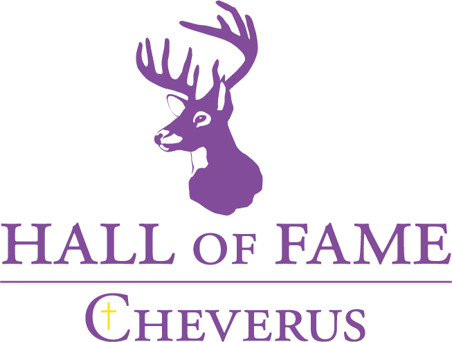 Cheverus Athletic Hall of Fame